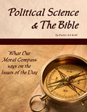 Political Science & The Bible